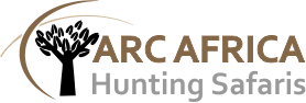 African Hunting Safaris