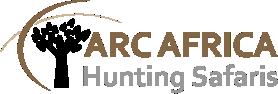 African Hunting Safaris